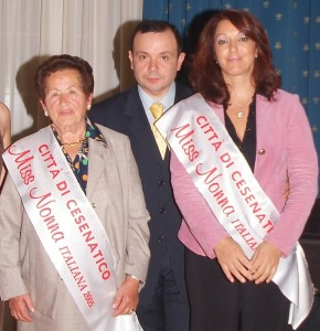 2005-terzina-lugaresi-e-antonella-manola-martinelli