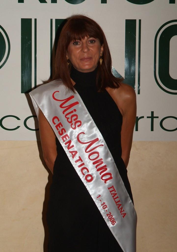 2006-renata-polo