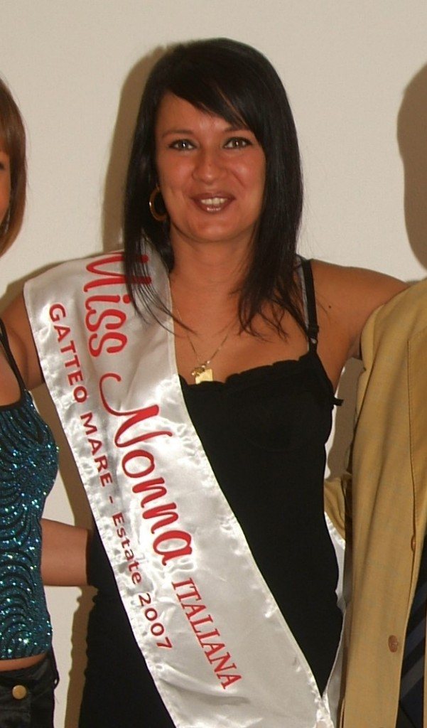 2007-sandra-milani-ok