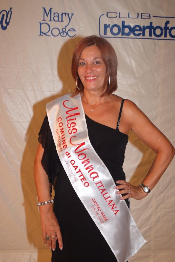 2009-giancarla-bedana