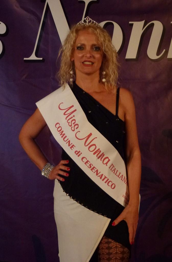 2013-doriana-ciampricotti