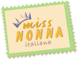 Miss Nonna Italiana